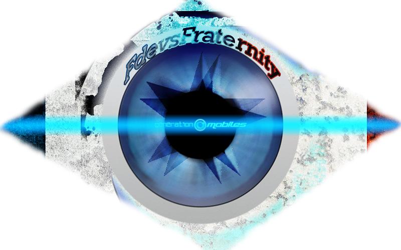 [Sondage] Logo pour FDevsFraternity - Page 7 V2_fra10