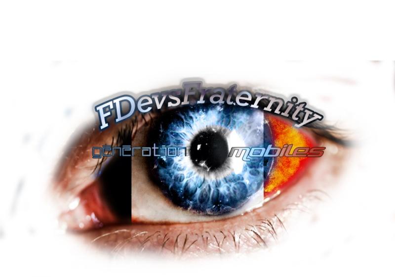 [Sondage] Logo pour FDevsFraternity - Page 9 V310