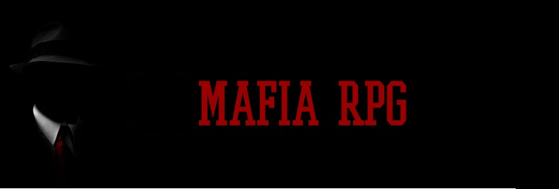 Mafia Role Play Game