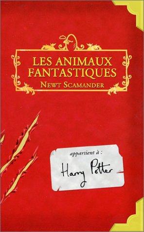 [livres/films/cie] Harry Potter Lesani10