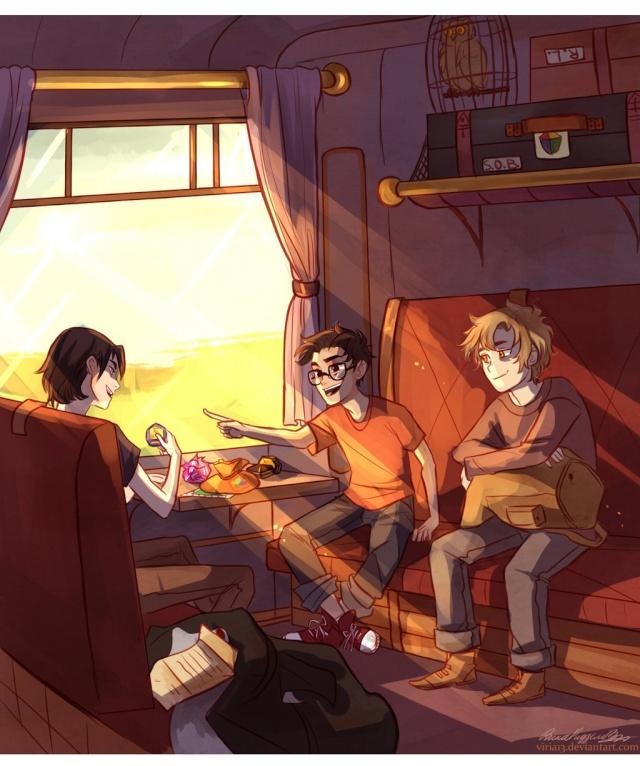 [livres/films/cie] Harry Potter - Page 2 Sun_fi10