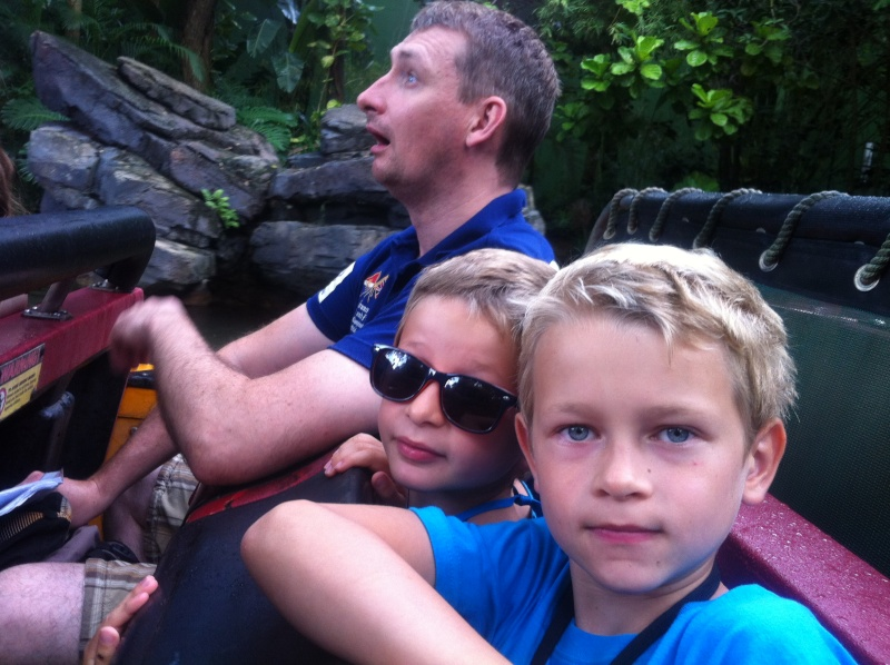 [TR] 3 semaines août 2013 en famille Universal-Disney cruise-WDW-Discovery Cove-Bush Garden-Seaworld - Page 2 Img_0215