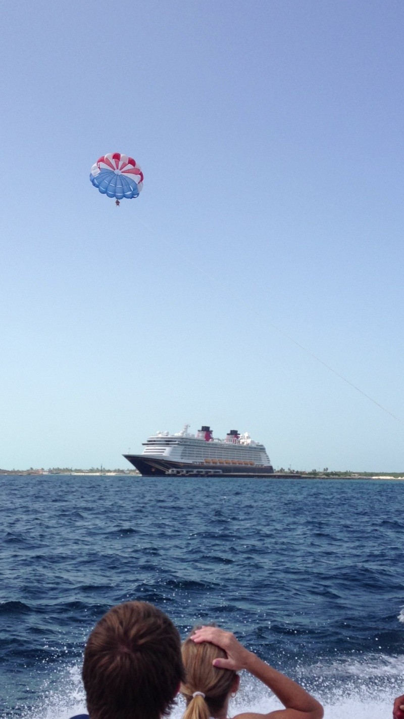 [TR] 3 semaines août 2013 en famille Universal-Disney cruise-WDW-Discovery Cove-Bush Garden-Seaworld - Page 5 Img_1113