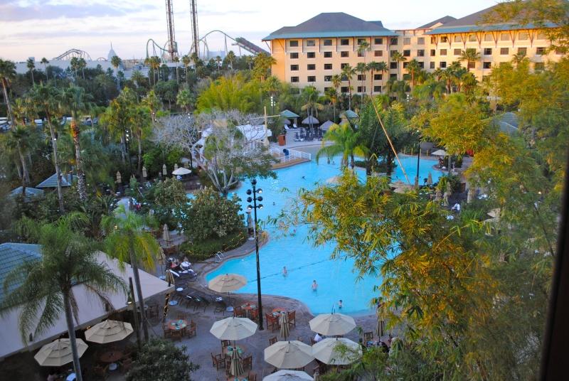 [TR] 3 semaines août 2013 en famille Universal-Disney cruise-WDW-Discovery Cove-Bush Garden-Seaworld Lrp_po10