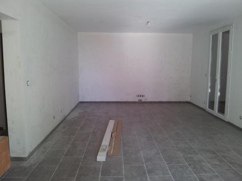Choix, harmonisation et emplacement des couleurs pour salon/salle à manger Salon410