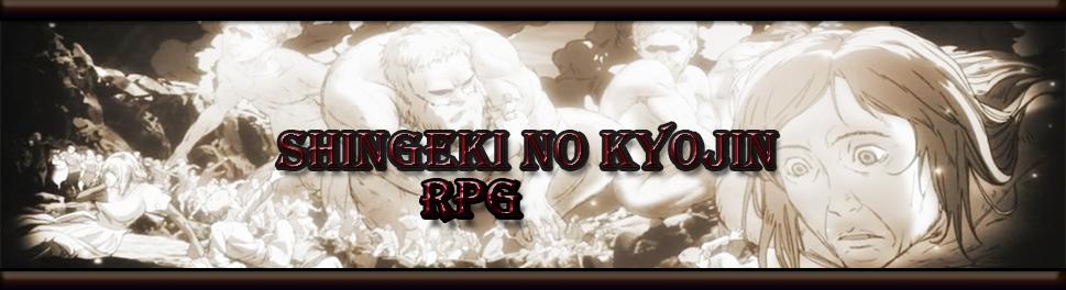 Shingeki no RPG