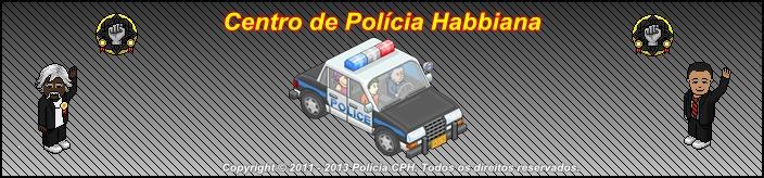 Fórum da Polícia CPH