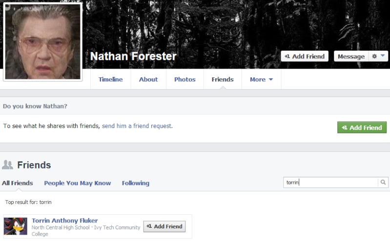 nate forrester/ben da loonie thread? Nathan13