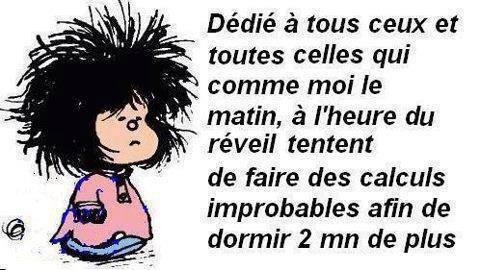 Le Coin SOURIRE ! 94345710