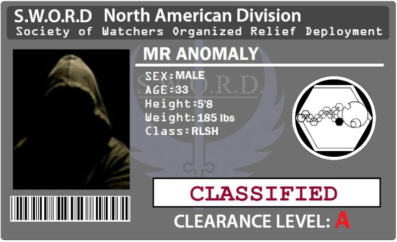 RECRUITING FOR S.W.O.R.D. Mranom11