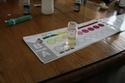 Avis tests eau bandelette - Goutte à goutte Img_0012