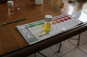 Avis tests eau bandelette - Goutte à goutte Img_0013