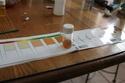 Avis tests eau bandelette - Goutte à goutte Img_0014