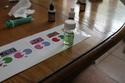 Avis tests eau bandelette - Goutte à goutte Img_0015