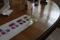 Avis tests eau bandelette - Goutte à goutte Img_0016