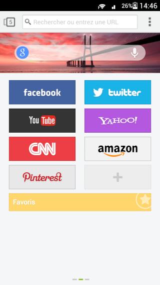 [DIVERS] [N7100] Next Navigateur pour Android Unname10