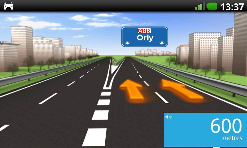 TomTom navigation Unname12