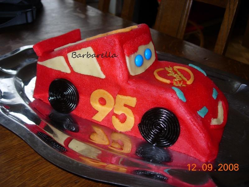 Cars quatre roues : Flash McQueen et ses amis - Page 6 310