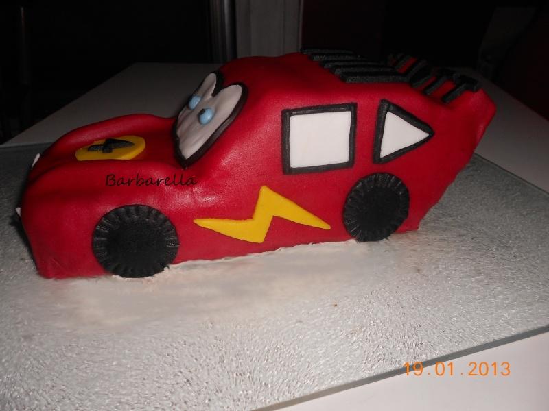 Cars quatre roues : Flash McQueen et ses amis - Page 6 4c10