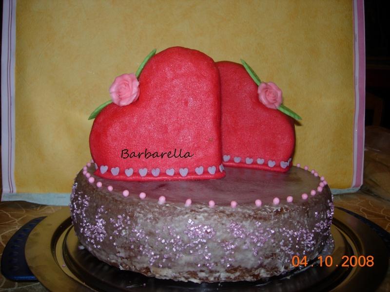 gâteau avec des coeurs - Page 13 510