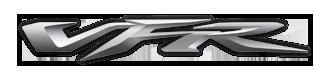 Traitements Nanoprotection (vidéo): protection casques, bulles, bécane... -15% Logo10