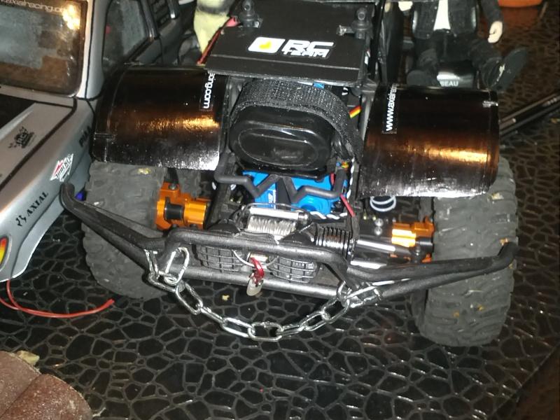 33 gironde scx10 rtr honcho custom roi de la glisse Img48910