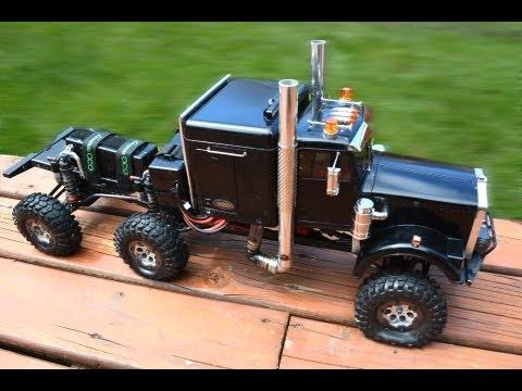 33 gironde scx10 rtr honcho custom roi de la glisse Img_1210