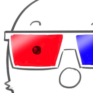 Sonic Boom (New Sonic cartoon) 28cknr11