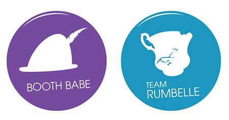 Projet badges avec team/ship [Procédure dans le 1er msg] Ex_bad14