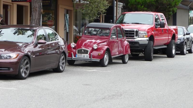 [DISCUSSION] Citroën aux Etats-Unis, au Mexique, en Inde... - Page 4 P1060011