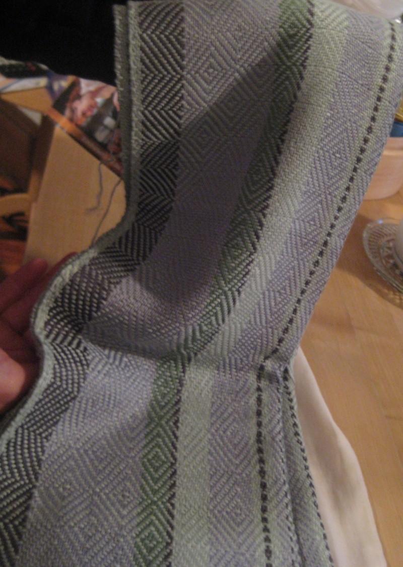 Weaving, Loom(s) 610