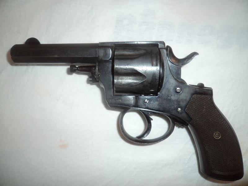 pistolet Dsc01515