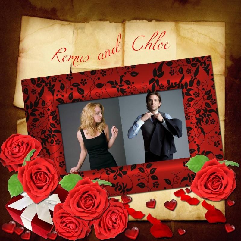 Chloe Murdock - Page 2 Remus_10