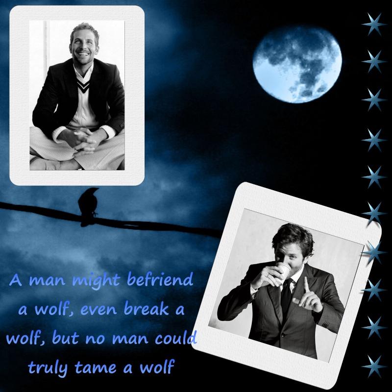 Remus J. Lupin - Page 2 Remus_17