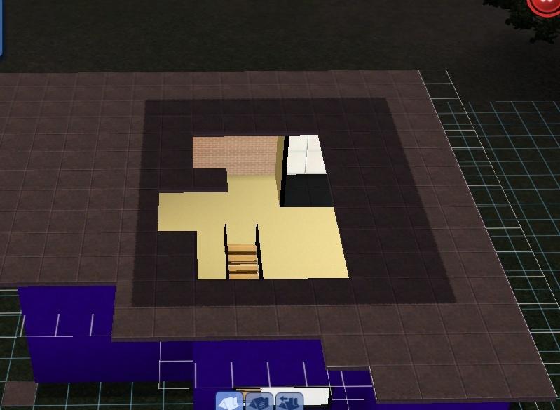 Problème construction de toit. Avec_t10