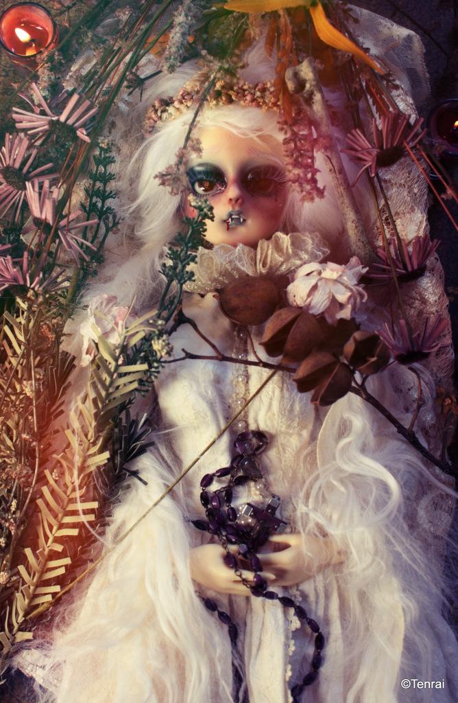 [Haunted] (Dollshe Amanda) Wayfaring Stranger (bas p34) - Page 32 Img_5911