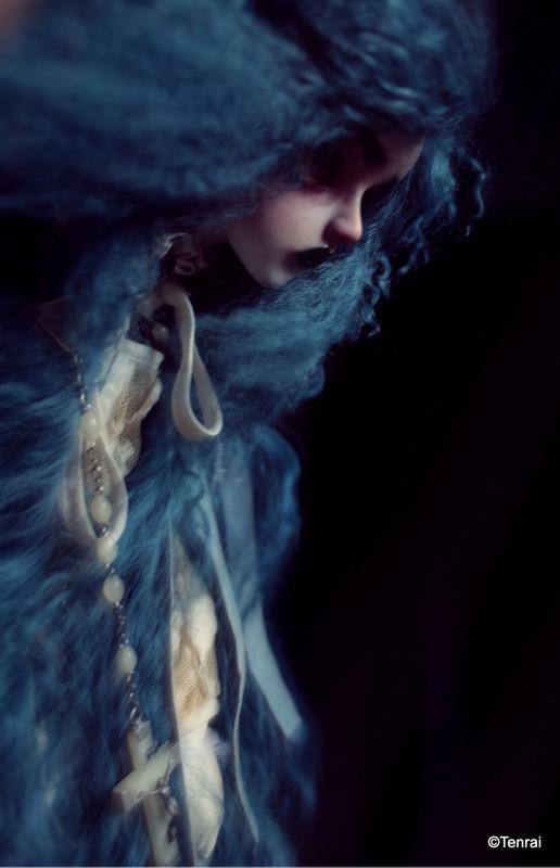 [Haunted] (Dollshe Amanda) Wayfaring Stranger (bas p34) - Page 32 Img_6111