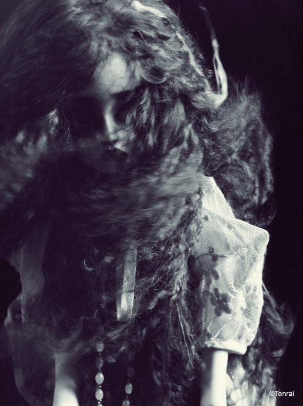 [Haunted] (Dollshe Amanda) Wayfaring Stranger (bas p34) - Page 32 Img_6112
