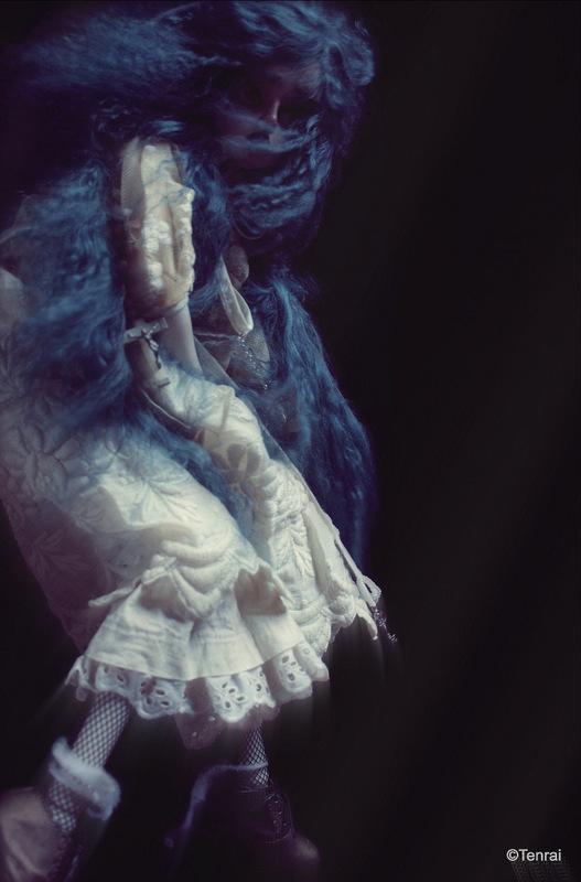 [Haunted] (Dollshe Amanda) Wayfaring Stranger (bas p34) - Page 32 Img_6114