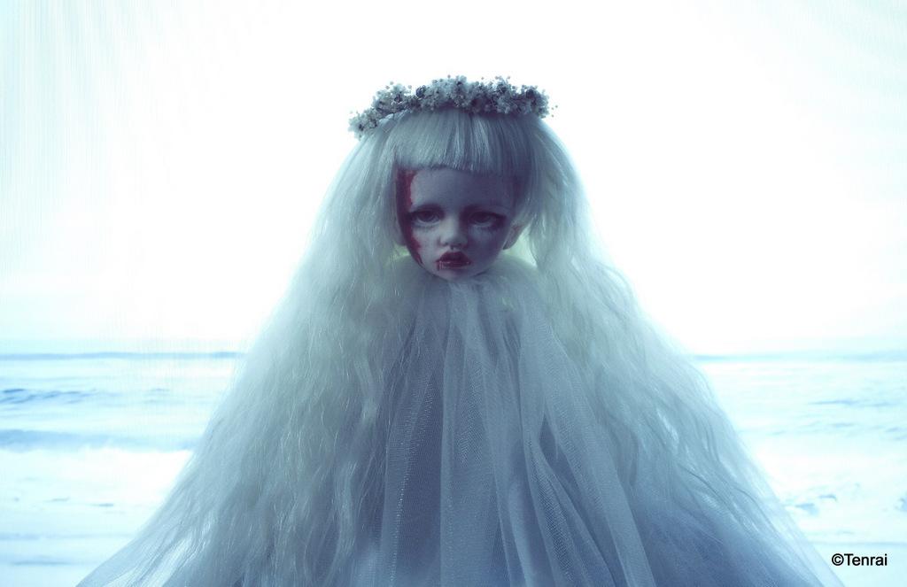 [Haunted] (Dollshe Amanda) Wayfaring Stranger (bas p34) - Page 31 Img_6319