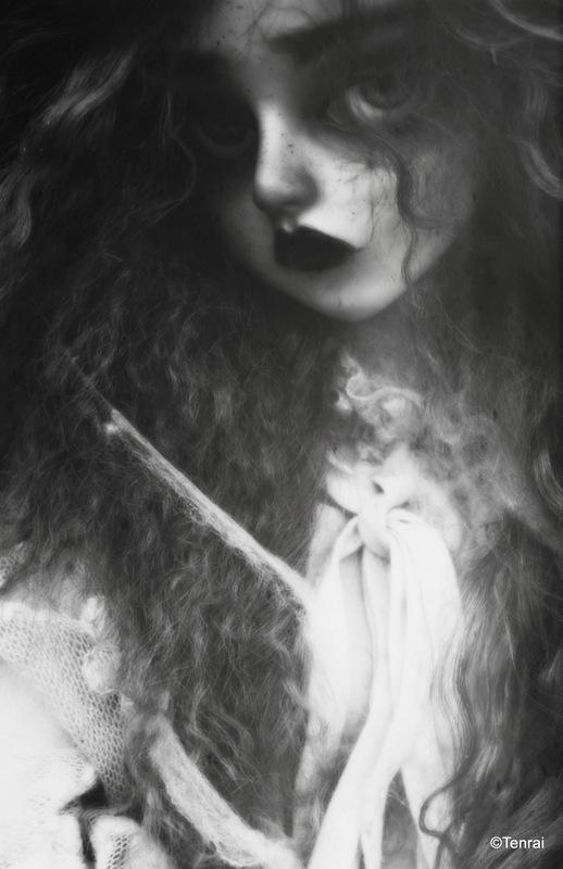 [Haunted] (Dollshe Amanda) Wayfaring Stranger (bas p34) - Page 32 Isaure23