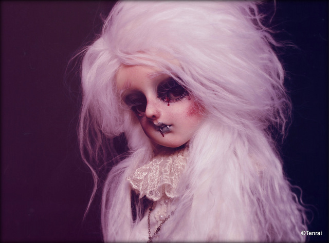 [Haunted] (Napalmdoll Hush) Aizome (p28) Quitte10