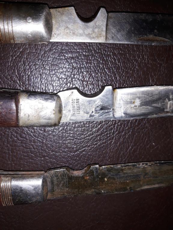 couteau de poche allemand ww2? 20190719
