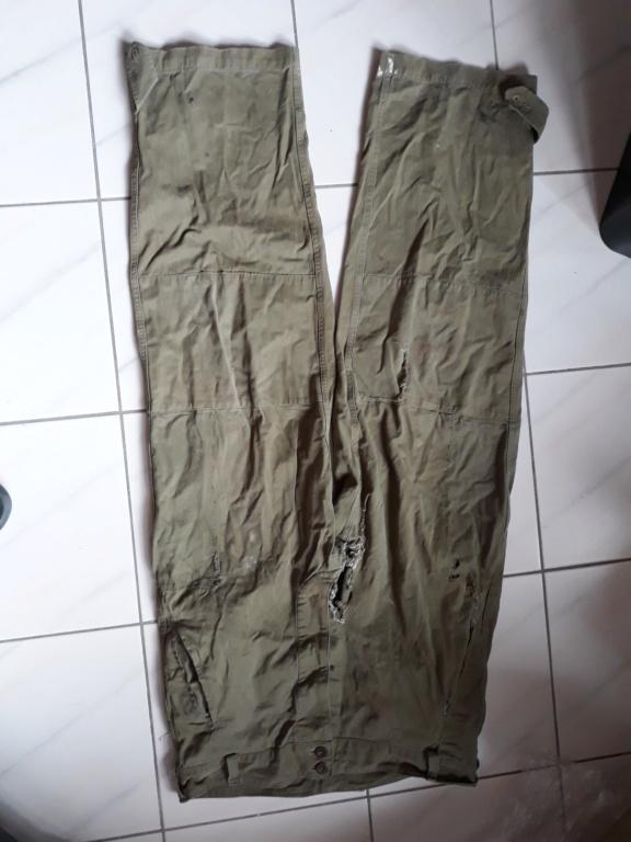 Pantalon ?? 20191110