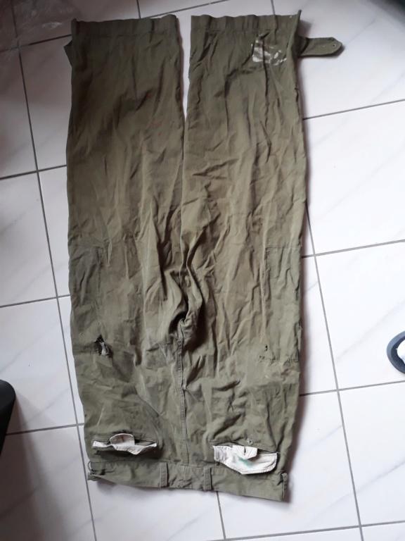 Pantalon ?? 20191112