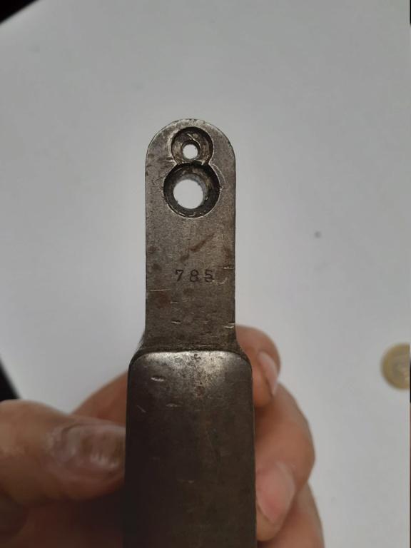 Piece arme 4 20200657