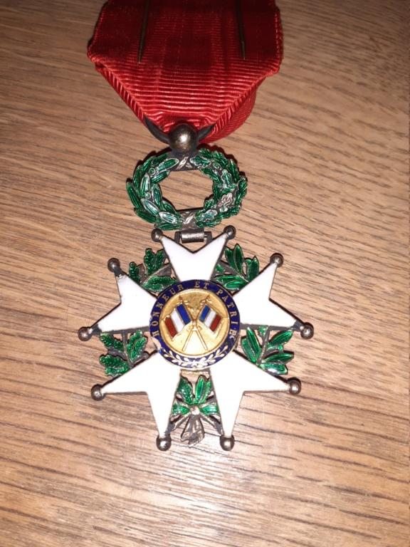estimation legion d'honneur 20200858