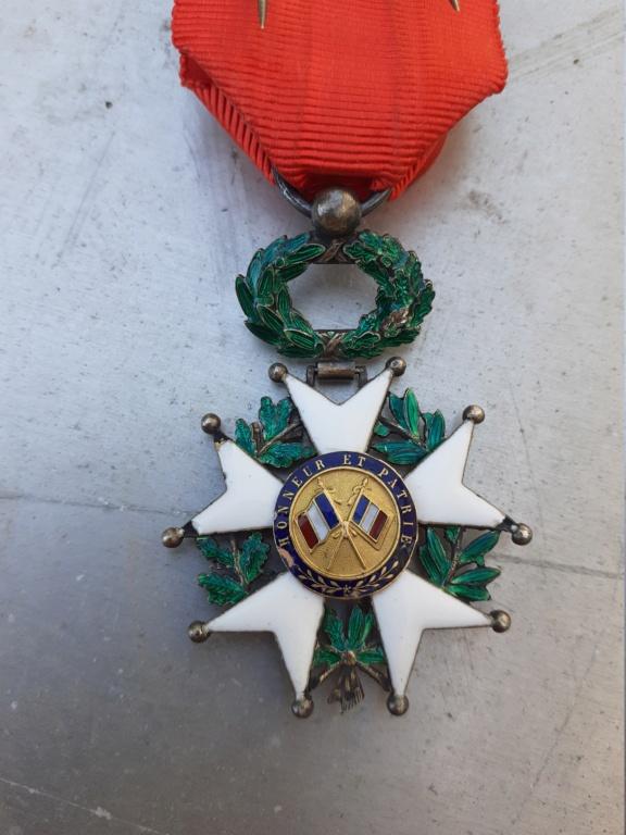 estimation legion d'honneur 20200859