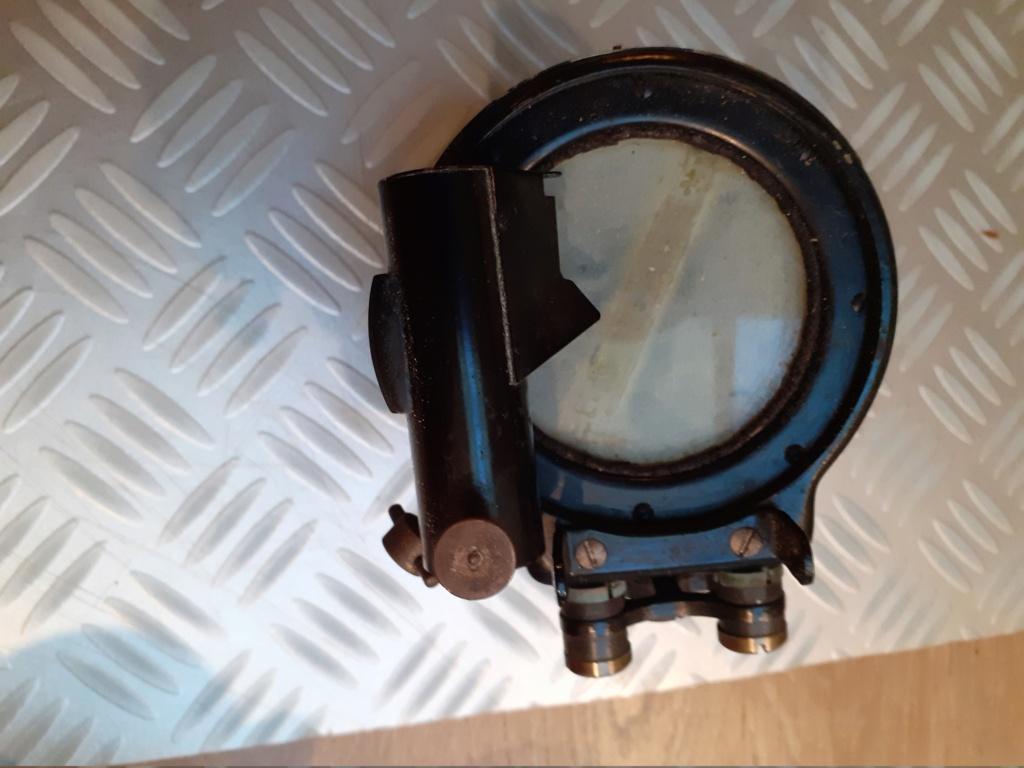 compas VION 20200976