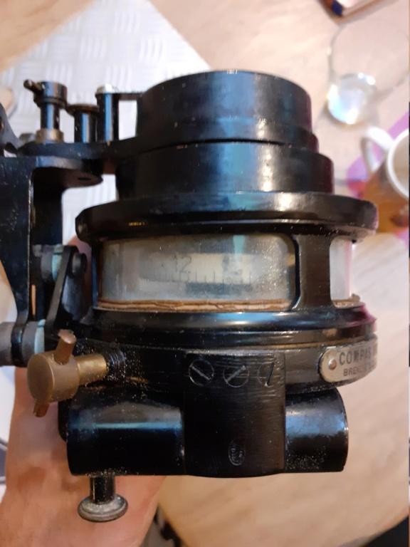 compas VION 20200978